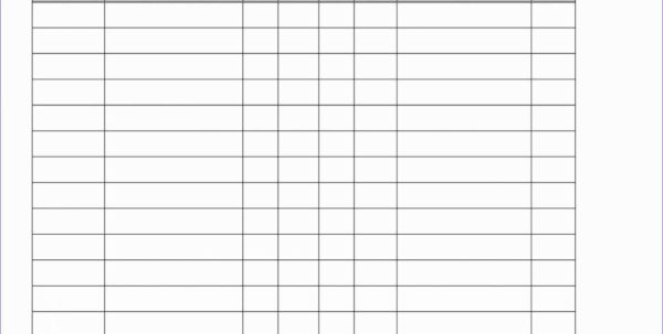 New Vacation Tracking Spreadsheet   Lancerules Worksheet & Spreadsheet Inside Time Off Tracking Spreadsheet