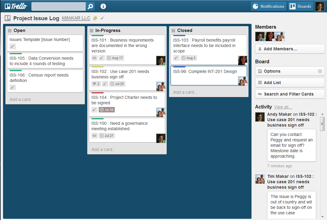 News, Tips, And Advice For Technology Professionals   Techrepublic With Project Management Bug Tracker