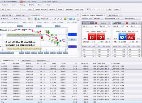 Nifty Option Calculator Excel And Stock Trading Excel Spreadsheet With Option Trading Spreadsheet
