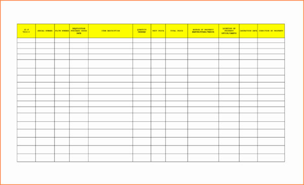 Office Supplies Inventory Template Elegant Best S Of Dental For Office Supplies Inventory Spreadsheet