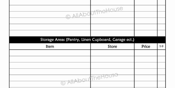 Office Supplies Inventory Template Fresh Medical Supply Inventory Within Office Supply Spreadsheet