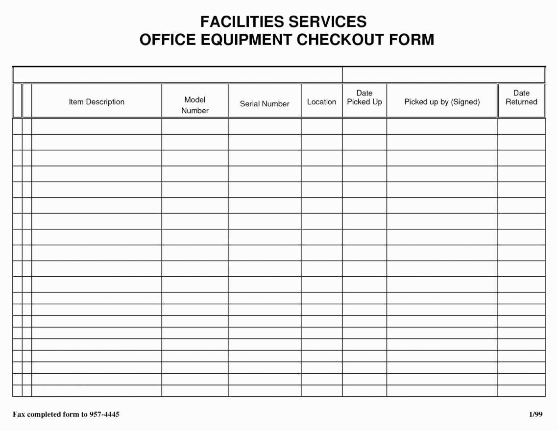 Office Supply Spreadsheet Fice Supplies Inventory Template Lovely In Office Supply Spreadsheet