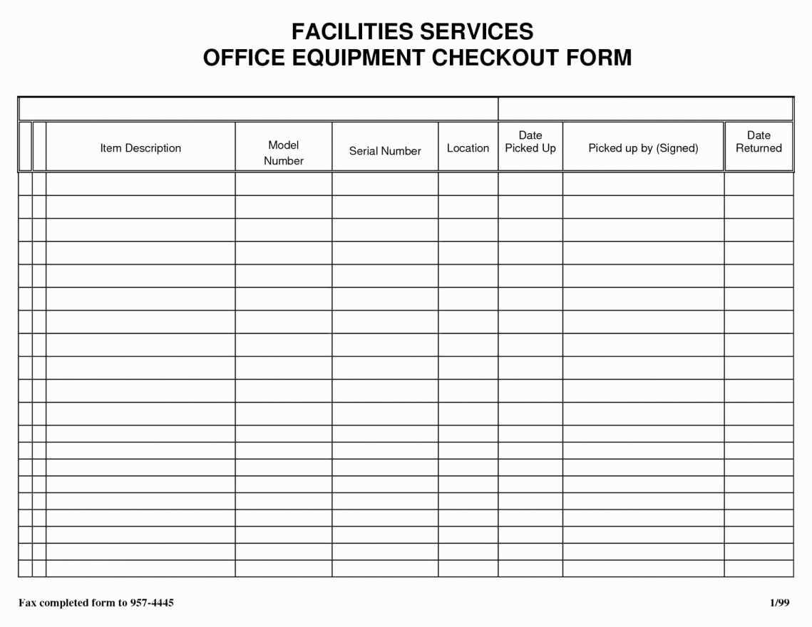 Office Supply Spreadsheet Fice Supplies Inventory Template Lovely In Office Supply Spreadsheet