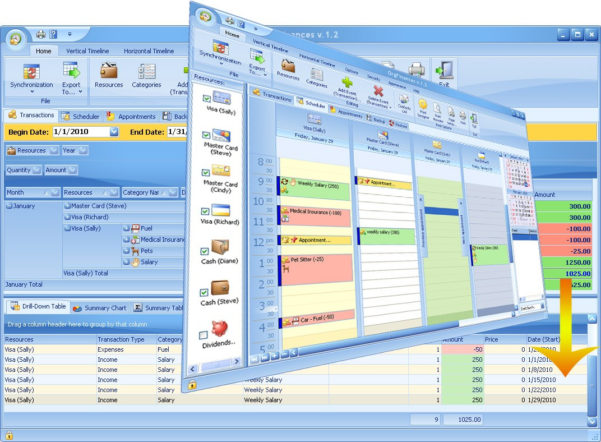 Online Accounting Software: Accounting Software Free Download For To Free Accounting Software For Small Business Free Download Full Version