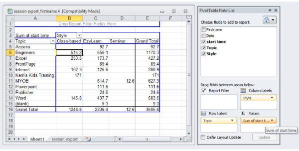 Online Excel Spreadsheet On Spreadsheet App For Android Rl To Excel Spreadsheet Courses Online
