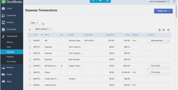 Online Expense Tracking – Funf.pandroid – Invoice And Resume Ideas For Online Business Expense Tracker