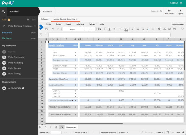 Online Spreadsheet Collaboration As Spreadsheet App For Android And Online Spreadsheet Collaboration