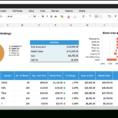 Online Spreadsheet Maker | Create Spreadsheets For Free   Zoho Sheet Intended For Spreadsheet Website
