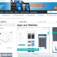 "Open As App On Twitter: ""check Out The Article About Interactive For Spreadsheets App"