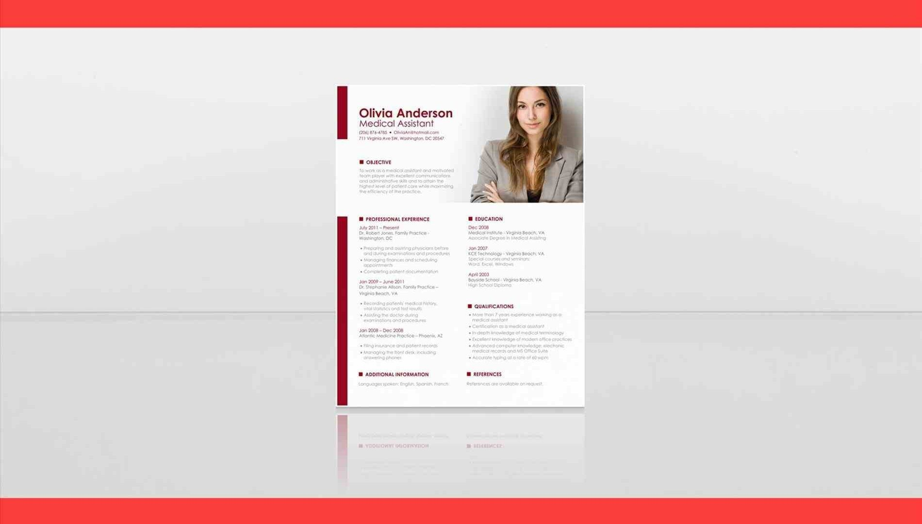 Open Office Invoice Template | Templaterecords Intended For Invoice Template Open Office