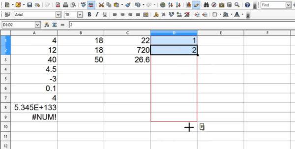 Open Office Spreadsheet On Excel Spreadsheet Free Online Spreadsheet Throughout Office Spreadsheet Free