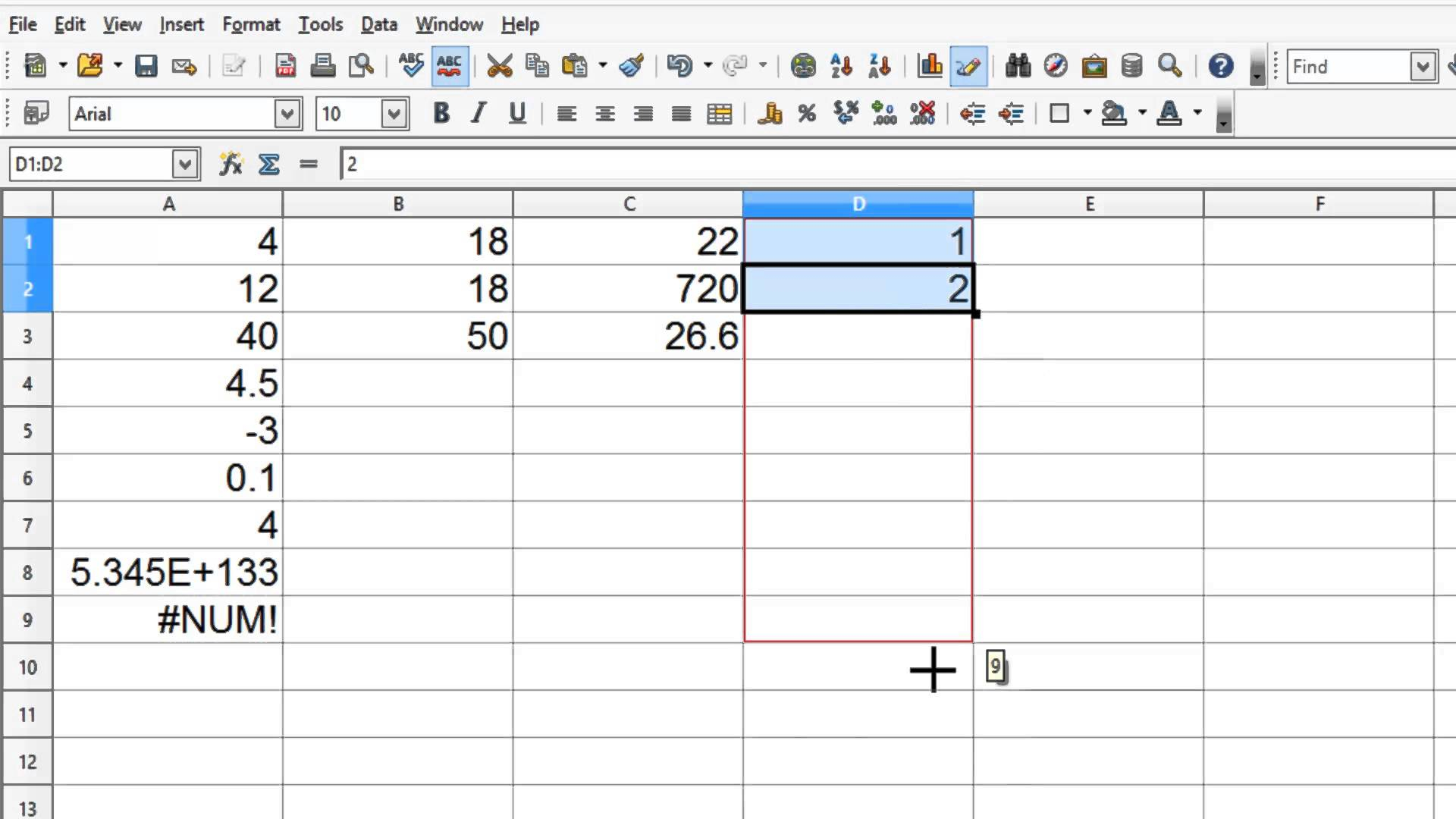 Open Office Spreadsheet On Excel Spreadsheet Free Online Spreadsheet Throughout Office Spreadsheet Free