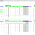Organize Your Writing With Spreadsheets   Free Template! — Veronica With Spreadsheets Free