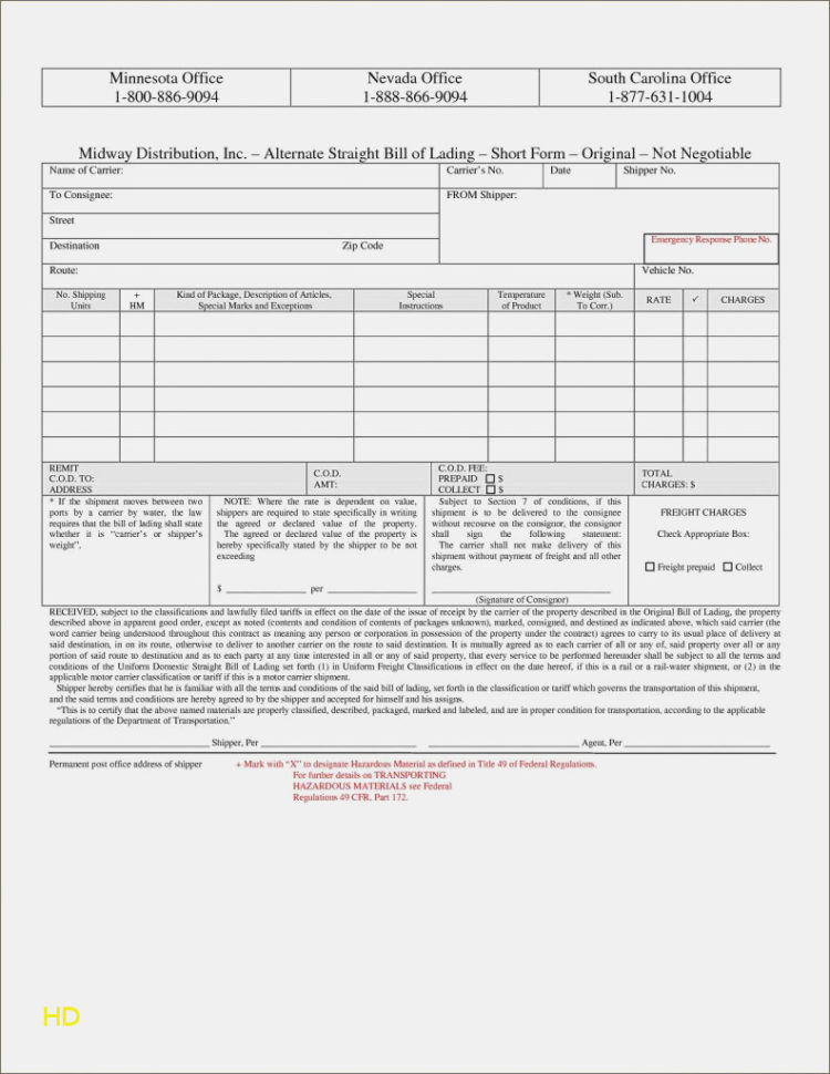 Parts And Labor Invoice Template General Contractor Invoice Template For General Labor Invoice