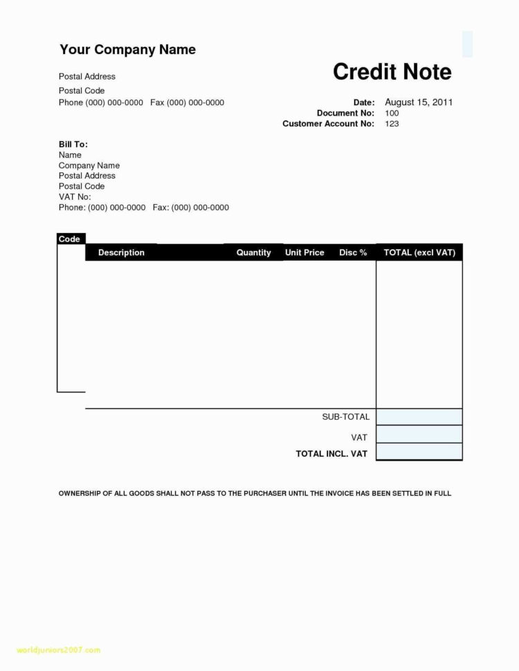 Paypal Account Unique Invoice Forms Printable Ebay Invoice Template And Paypal Invoice Template