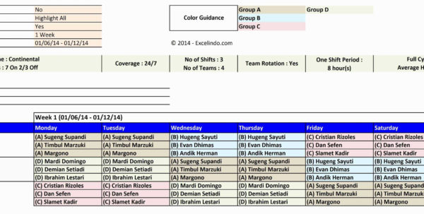 Payroll Reconciliation Template Excel Payroll Spreadsheet Template Within Time Management Excel Template Time Management Excel Template Timeline Spreadsheet