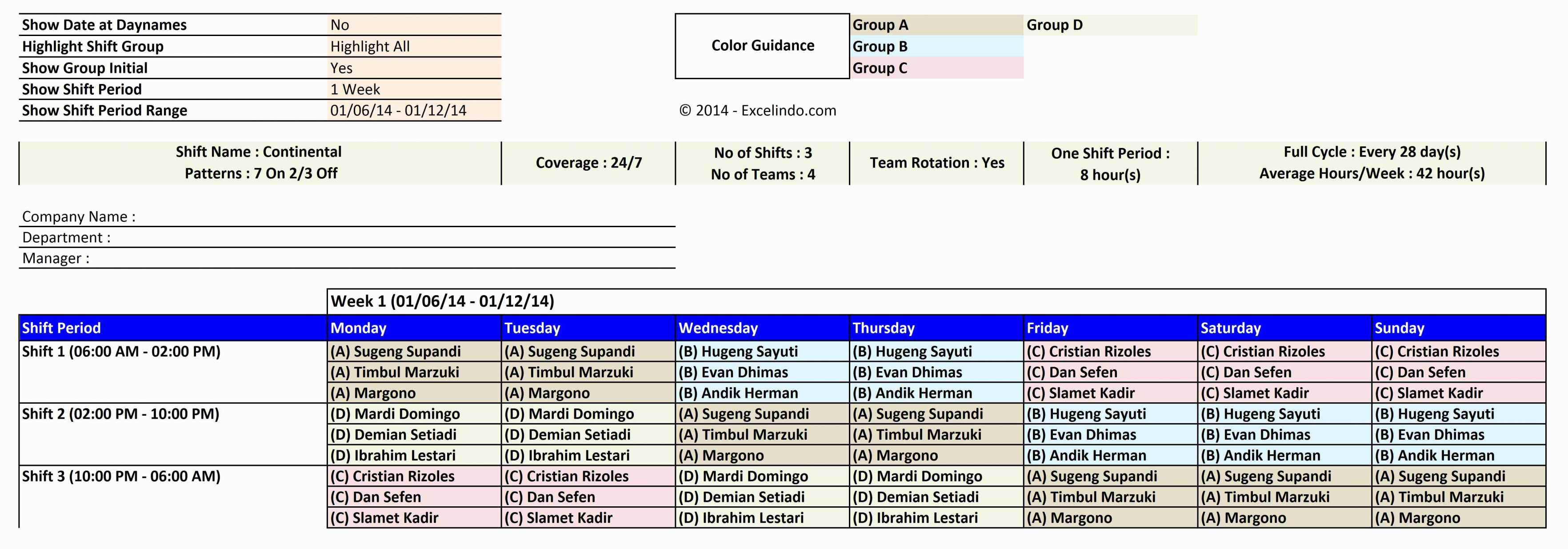 Payroll Reconciliation Template Excel Payroll Spreadsheet Template Within Time Management Excel Template