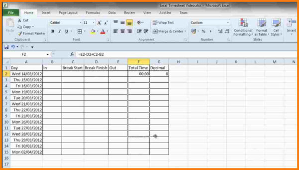 Payroll Spreadsheet On Excel Spreadsheet Templates Walt Disney World With Excel Spreadsheet For Payroll