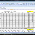 Payroll Spreadsheet Template Excel 2018 How To Make A Spreadsheet To Simple Payroll Spreadsheet