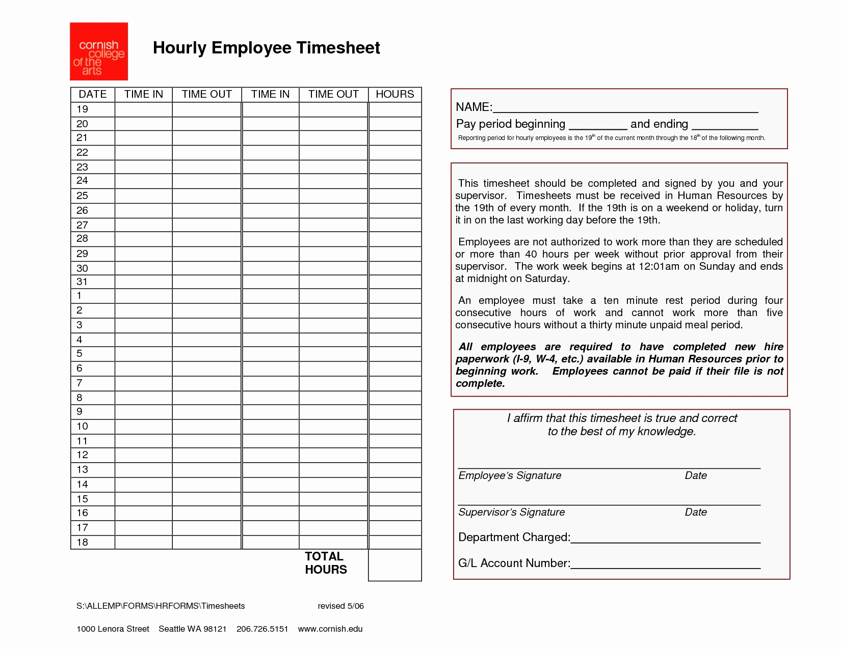 Payroll Time Sheets Free Classified Awesome Daily Timesheet Template With Payroll Weekly Timesheet Template