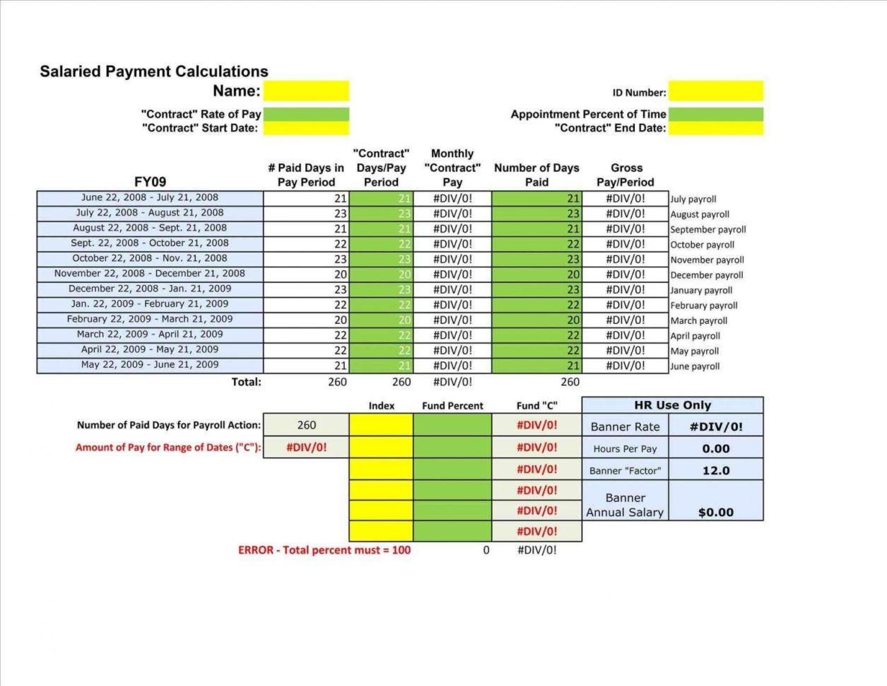 Payrolldsheet Template Excel Sample Templates Format And Areas For To Payroll Spreadsheet Template Excel