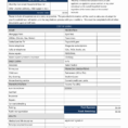 Personal Daily Expense Sheet Excel Awesome Personal Daily Expense Throughout Profit And Expense Spreadsheet