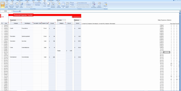 Petty Cash Spreadsheet Best Of Track My Spending Spreadsheet And To Throughout Track My Spending Spreadsheet