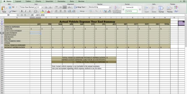 Photographer Expenses Spreadsheet On Spreadsheet App Free Excel Throughout Free Expenses Spreadsheet