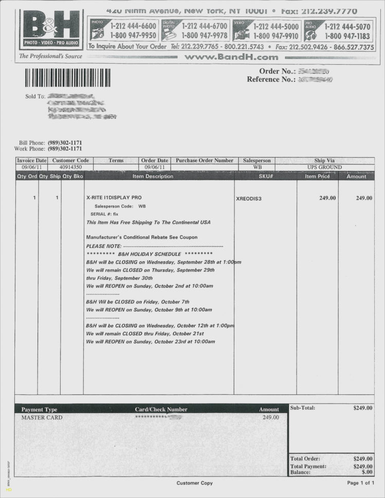 Photography Invoice Template Mac Receipt Of Wondrous Word Microsoft With Invoice Templates For Mac
