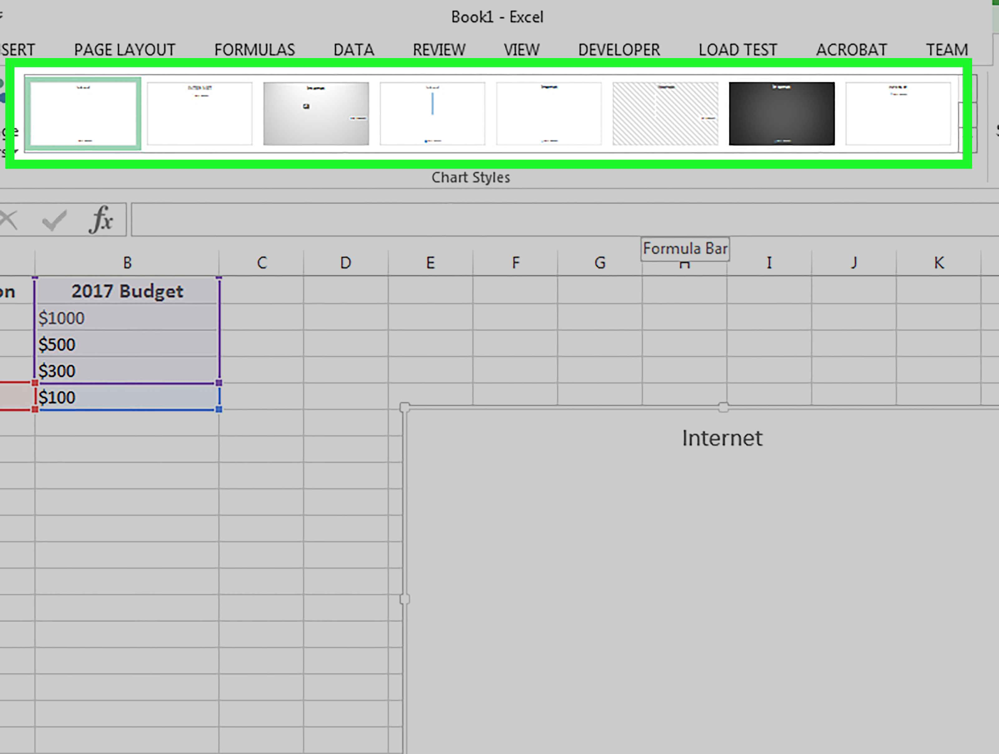 Power Analysis Excel Spreadsheet As Debt Snowball Spreadsheet With Retirement Planning Excel Spreadsheet