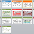Powerpoint Timeline Presentation   15 Top Slides Throughout Project Management Timeline Template Powerpoint Project Management Timeline Template Powerpoint