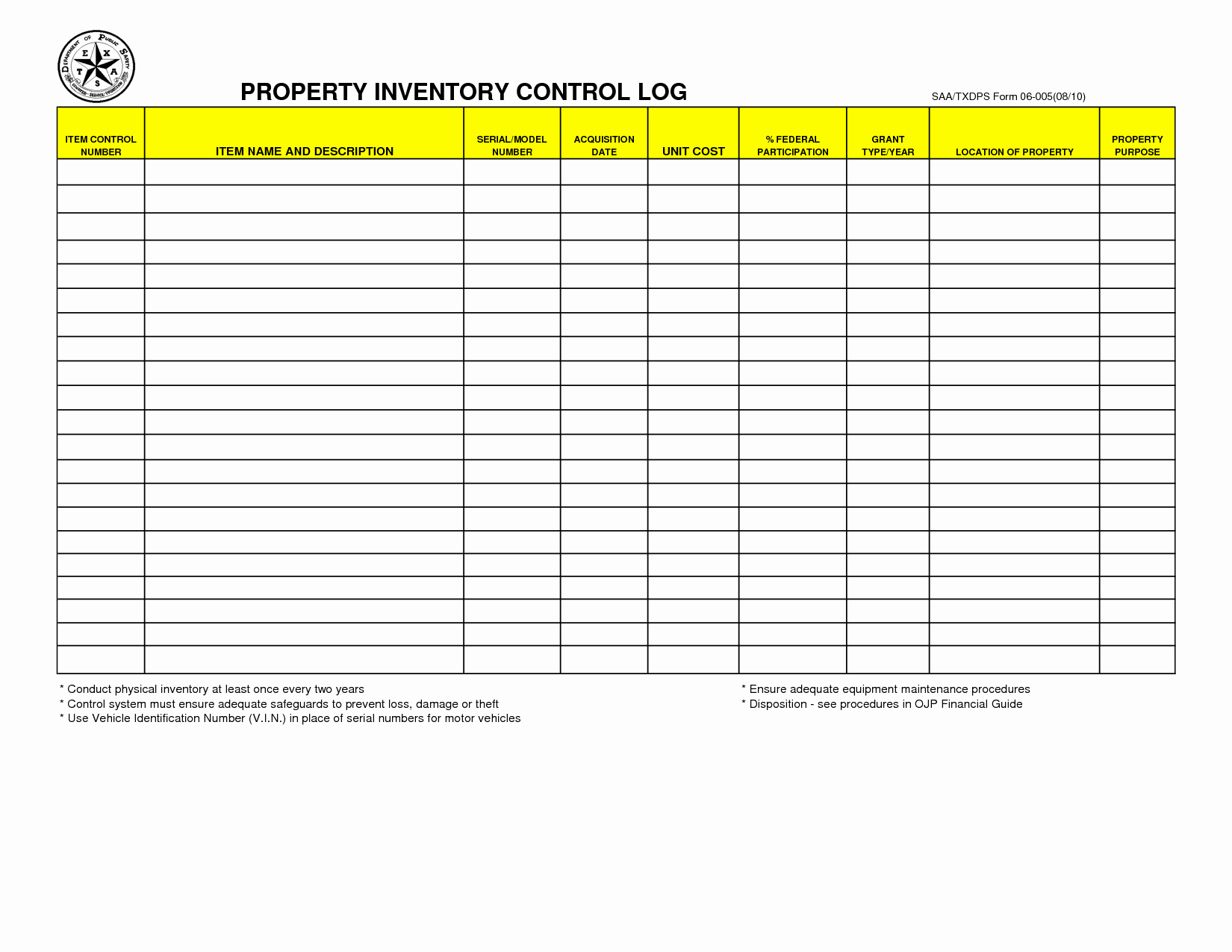 printable inventory log  u2013 restaurant interior design
