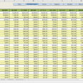 Printable Monthly Budget Template Expense Spreadsheet Free Business Throughout Monthly Business Expense Sheet Template