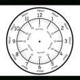 Printable Time Clock Sheets   Kairo.9Terrains.co Intended For Time Clock Sheet Template Time Clock Sheet Template Timeline Spreadshee Timeline Spreadshee time clock sheets template