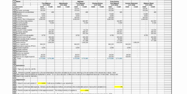 Probate Spreadsheet Beautiful Probate Spreadsheet Lovely Probate To Accounting Spreadsheet Template Excel