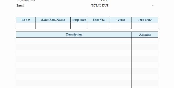 Professional Invoice Template Mac Apple Store Get Invoice For Inside Invoice Templates For Mac