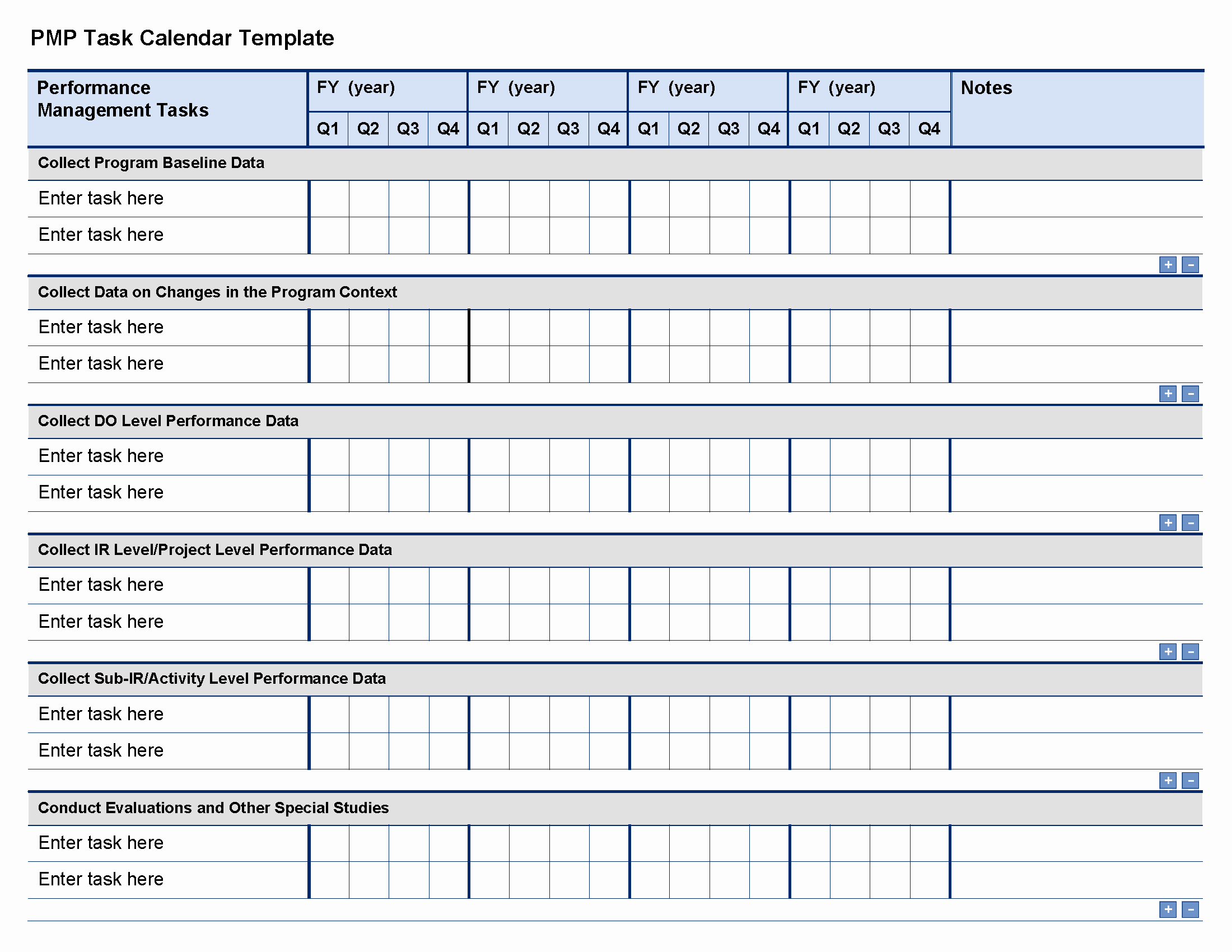 Project Cost Tracking Spreadsheet For Sales Activity Tracking Throughout Sales Activity Tracking Spreadsheet