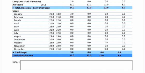 Project Management Excel Spreadsheet Download Order Tracking Inside Project Tracking Spreadsheet Download