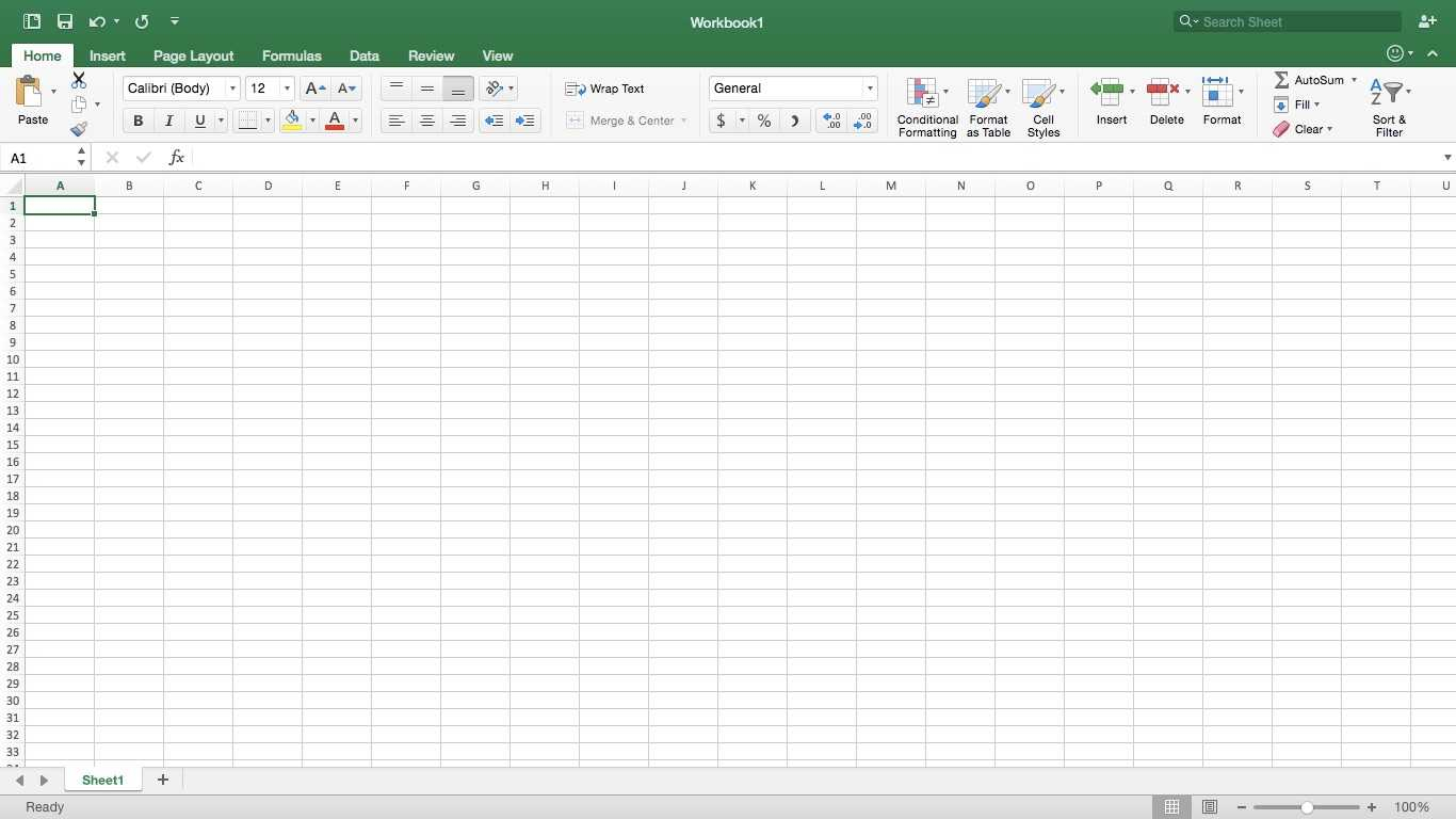 Project Management Excel Spreadsheet | Sosfuer Spreadsheet Within Project Plan Spreadsheet