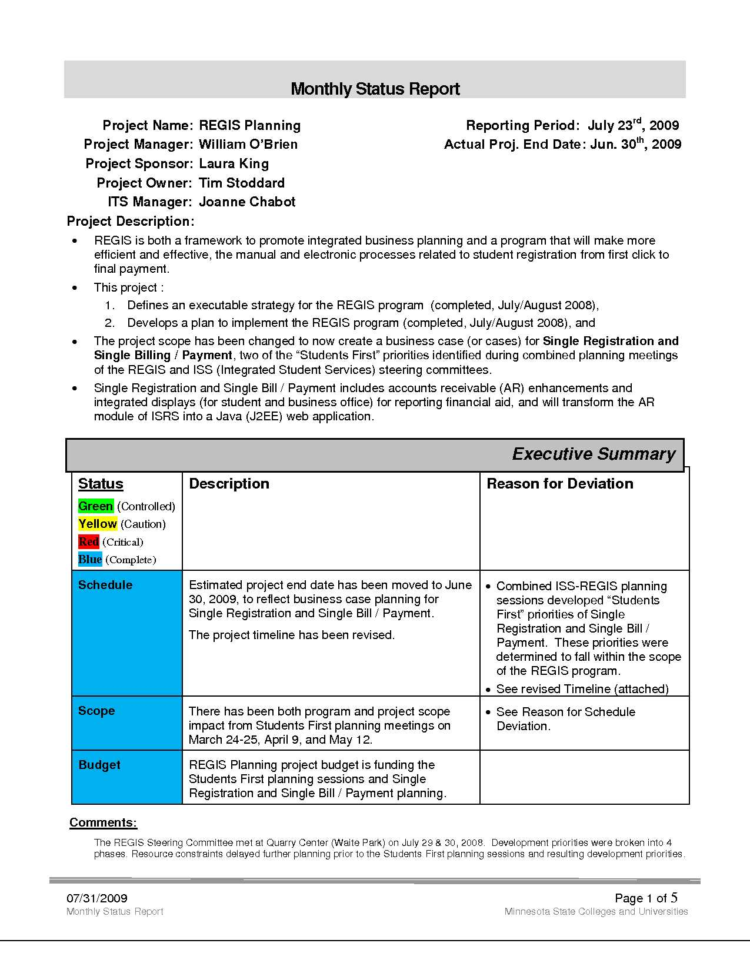 Project Management Spreadsheet Template And Spreadsheet Free Project Intended For Project Tracking Spreadsheet Download