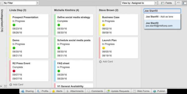 Project Management Spreadsheets Free Project Management Spreadsheet Intended For Interactive Spreadsheet Online