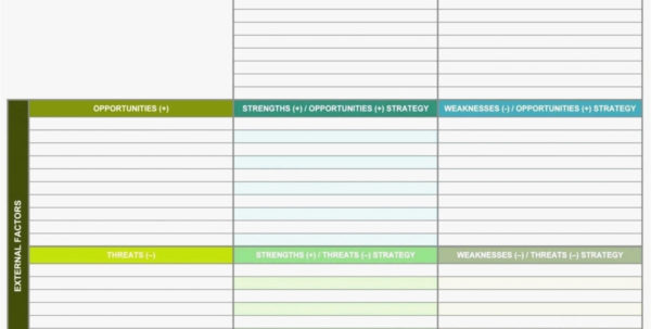 Project Management Spreadsheets Then Project Management Templates Throughout Project Management Spreadsheets