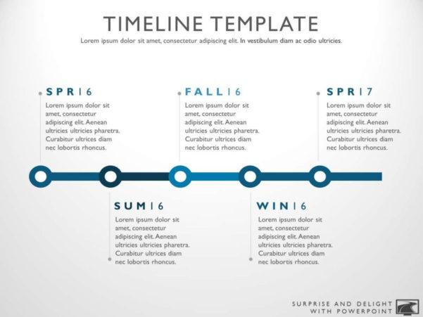 Project Management Timeline App Template Xls Online Excel Planning Inside Project Management Timeline Templates