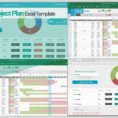 Project Planning Excel Template Free Download Project Management Intended For Project Tracking Excel Free Download