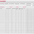 Project Template Word Management Timeline For Excel And Delightful Inside Project Management Timeline Template Word Project Management Timeline Template Word Timeline Spreadshee Timeline Spreadshee project management timeline template word