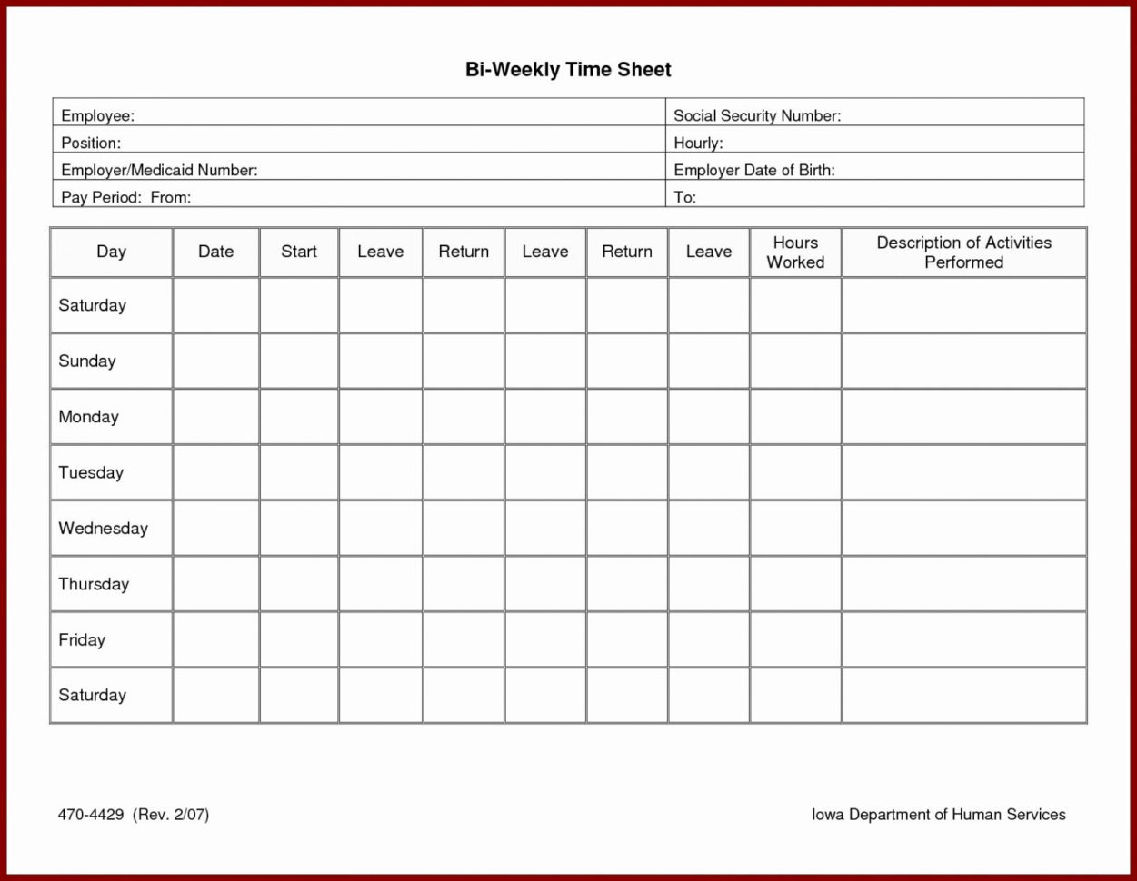 Project Time Tracking Excel Template | Spreadsheet Collections Throughout Task Time Tracking Excel Template