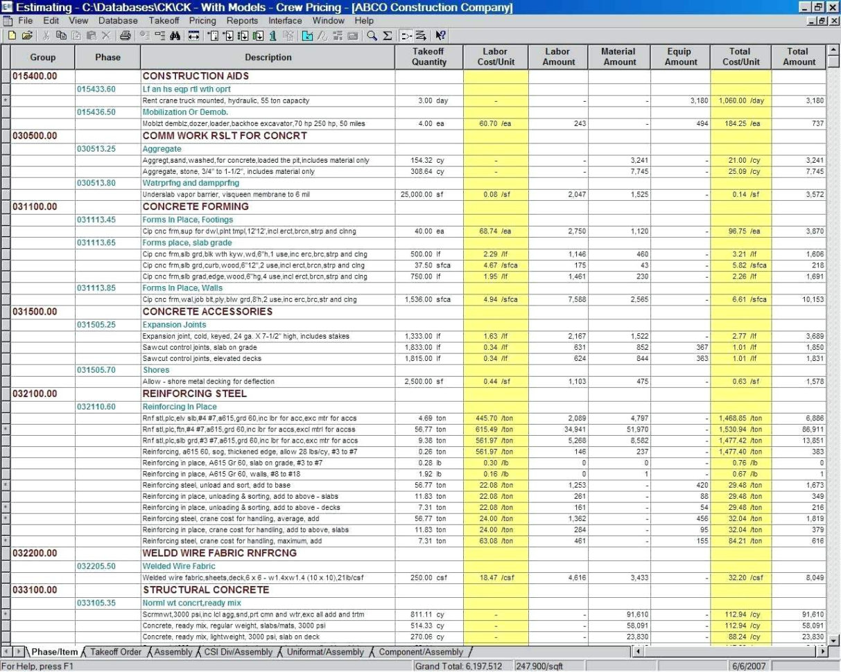 Project Tracking Template Word   Durun.ugrasgrup And Microsoft Excel Task Tracking Template