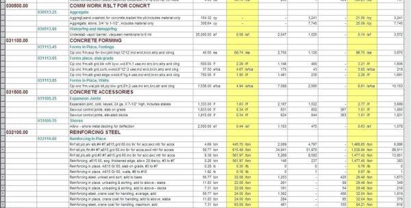 Project Tracking Template Word   Durun.ugrasgrup And Microsoft Excel Task Tracking Template Microsoft Excel Task Tracking Template Tracking Spreadsheet
