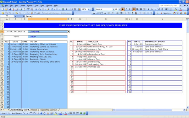 Project Tracking Template Word   Durun.ugrasgrup Throughout Task Tracker Template Excel Free