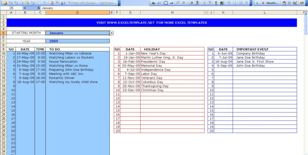Project Tracking Template Word   Durun.ugrasgrup To Free Excel Task Management Tracking Templates